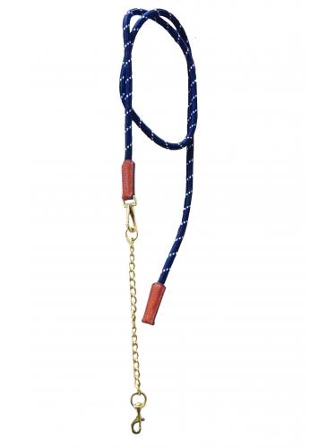 DELSTAR - Lead rope