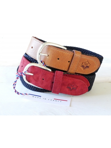 OLGA - Belt