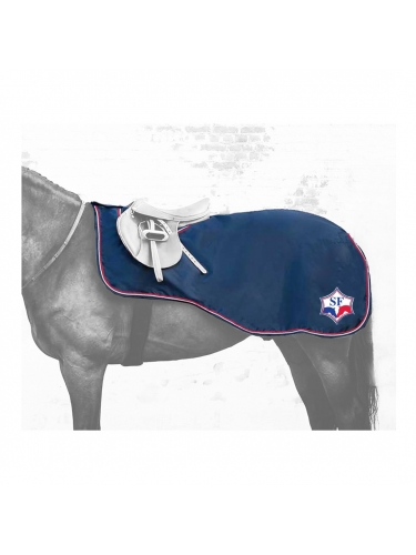 ASCOT - Kidney cover