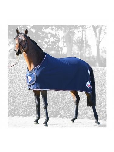 QUABRI - Horse rug