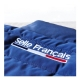 BRODERIE SELLE FRANCAIS SWEAT PIAF