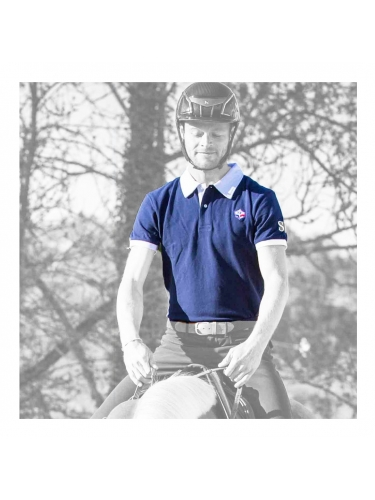 ORIENT EXPRESS - Polo