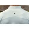 TECHNICAL POLO SHIRT FOR COMPETITION