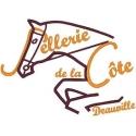 Sellerie de la Côte