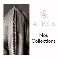Collection A TISS B